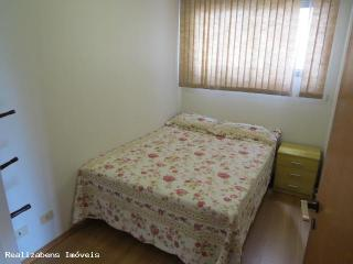 Curitiba: Apartamento para Locação Bigorrilho 5