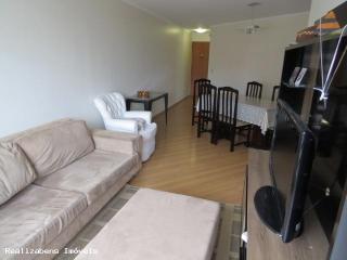 Curitiba: Apartamento para Locação Bigorrilho 8