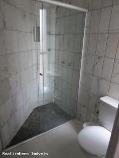Curitiba: Apartamento para Locação Bigorrilho 9