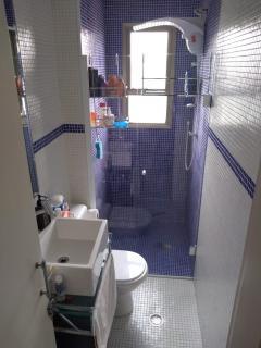 Santo André: Apartamento 3 Dormitórios 78 m² no Centro de São Bernardo do Campo. 10