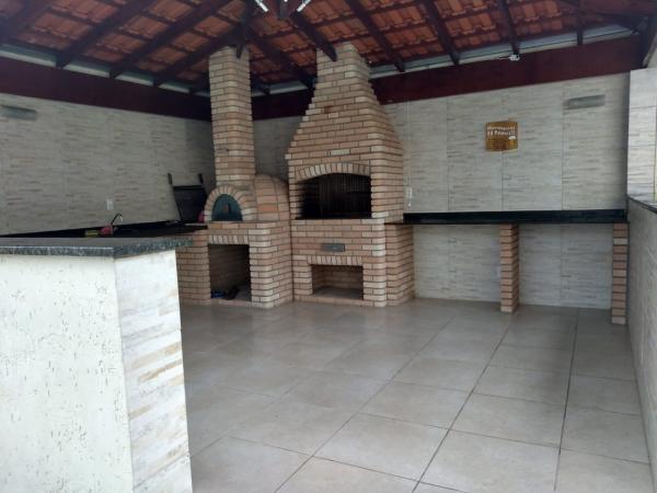Santo André: Apartamento 3 Dormitórios 78 m² no Centro de São Bernardo do Campo. 13