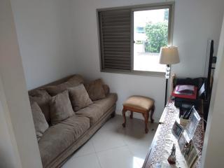 Santo André: Apartamento 3 Dormitórios 78 m² no Centro de São Bernardo do Campo. 3