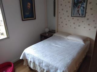 Santo André: Apartamento 3 Dormitórios 78 m² no Centro de São Bernardo do Campo. 6