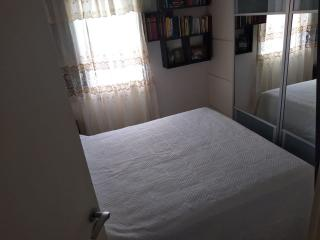Santo André: Apartamento 3 Dormitórios 78 m² no Centro de São Bernardo do Campo. 7