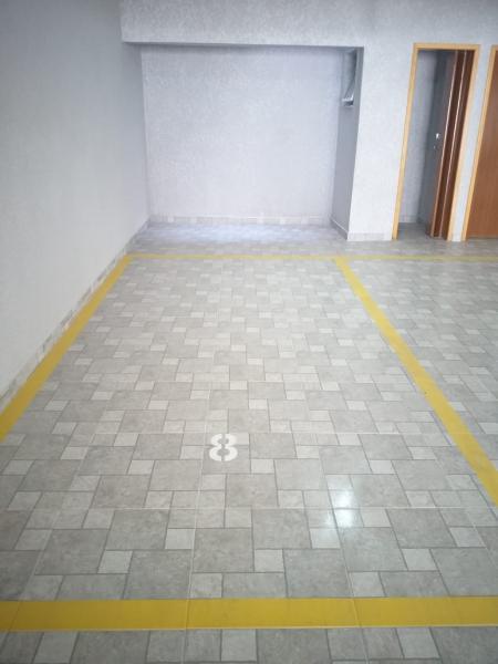 Santo André: Cobertura Sem Condomínio 84 m² em Santo André - Vila Guiomar. 8