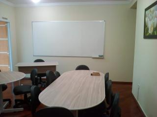 Coworking / Loja em São Bernardo do Campo.