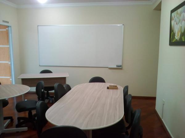 Santo André: Coworking / Loja em São Bernardo do Campo. 1