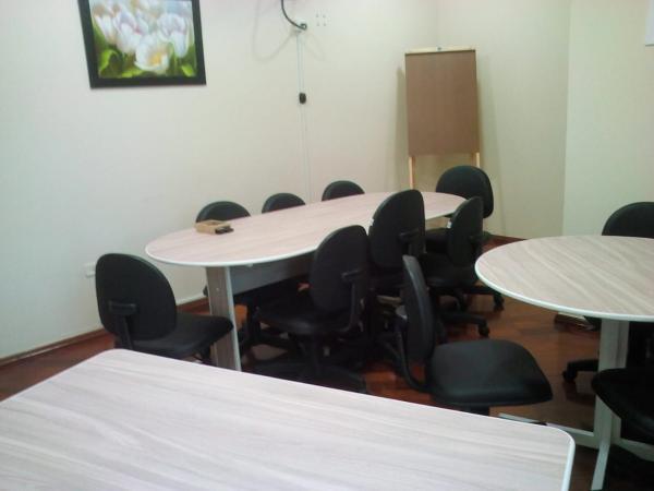Santo André: Coworking / Loja em São Bernardo do Campo. 2