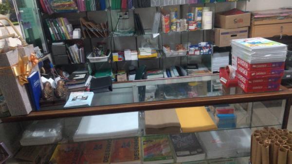 Santo André: Coworking / Loja em São Bernardo do Campo. 7