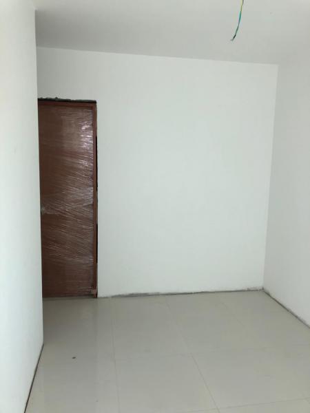 Vitória: Apartamento para venda em Jardim Camburi ES, 3 quartos, suíte, 90m2, 2 vagas de garagem 10