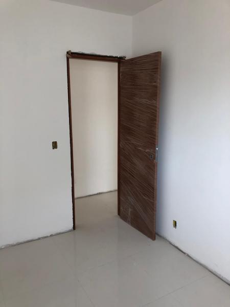 Vitória: Apartamento para venda em Jardim Camburi ES, 3 quartos, suíte, 90m2, 2 vagas de garagem 11