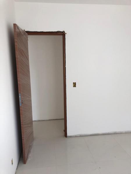 Vitória: Apartamento para venda em Jardim Camburi ES, 3 quartos, suíte, 90m2, 2 vagas de garagem 12