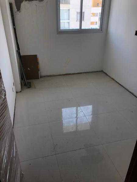 Vitória: Apartamento para venda em Jardim Camburi ES, 3 quartos, suíte, 90m2, 2 vagas de garagem 13