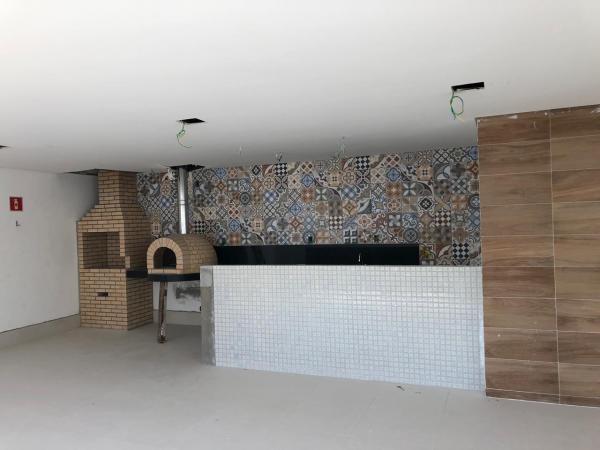 Vitória: Apartamento para venda em Jardim Camburi ES, 3 quartos, suíte, 90m2, 2 vagas de garagem 14