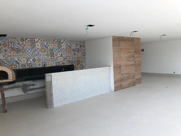 Vitória: Apartamento para venda em Jardim Camburi ES, 3 quartos, suíte, 90m2, 2 vagas de garagem 15