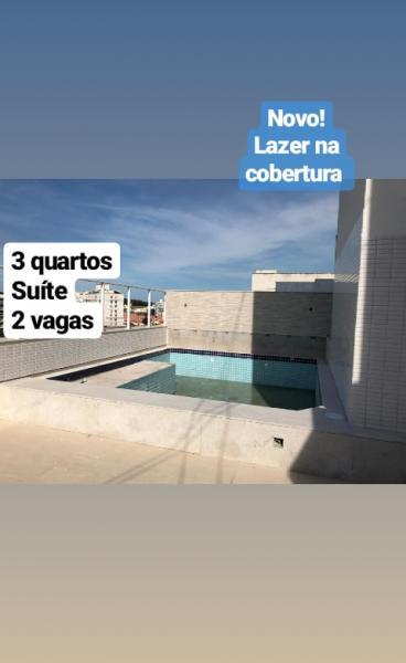 Vitória: Apartamento para venda em Jardim Camburi ES, 3 quartos, suíte, 90m2, 2 vagas de garagem 16