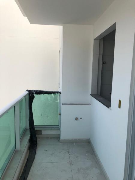 Vitória: Apartamento para venda em Jardim Camburi ES, 3 quartos, suíte, 90m2, 2 vagas de garagem 1