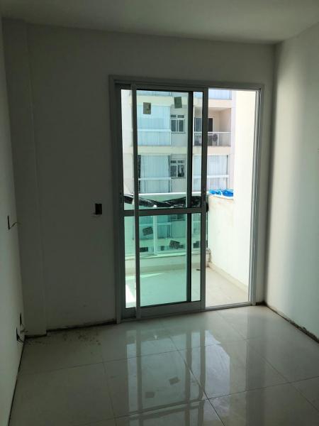 Vitória: Apartamento para venda em Jardim Camburi ES, 3 quartos, suíte, 90m2, 2 vagas de garagem 2
