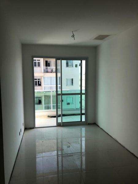 Vitória: Apartamento para venda em Jardim Camburi ES, 3 quartos, suíte, 90m2, 2 vagas de garagem 3