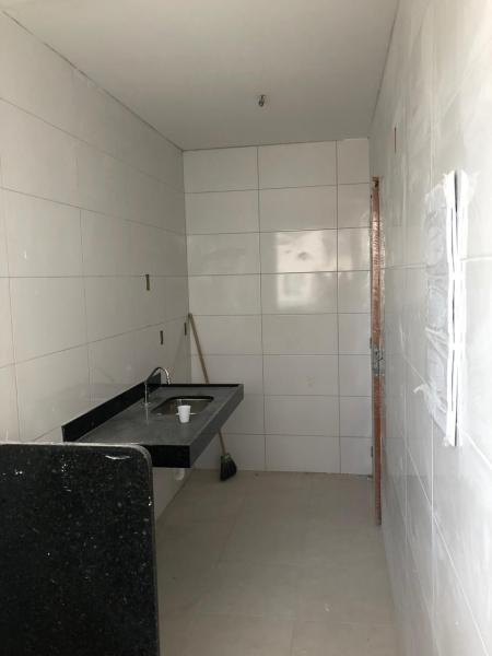 Vitória: Apartamento para venda em Jardim Camburi ES, 3 quartos, suíte, 90m2, 2 vagas de garagem 4