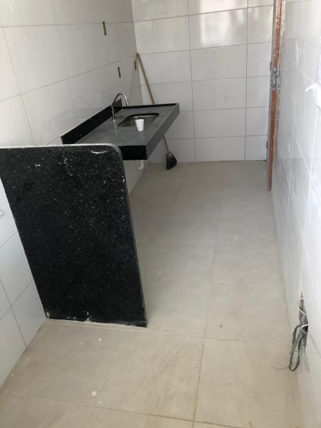 Vitória: Apartamento para venda em Jardim Camburi ES, 3 quartos, suíte, 90m2, 2 vagas de garagem 5