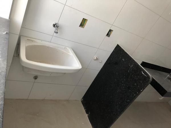 Vitória: Apartamento para venda em Jardim Camburi ES, 3 quartos, suíte, 90m2, 2 vagas de garagem 6