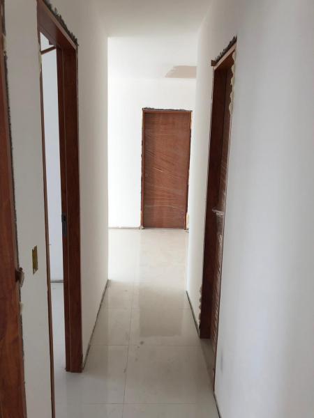 Vitória: Apartamento para venda em Jardim Camburi ES, 3 quartos, suíte, 90m2, 2 vagas de garagem 7