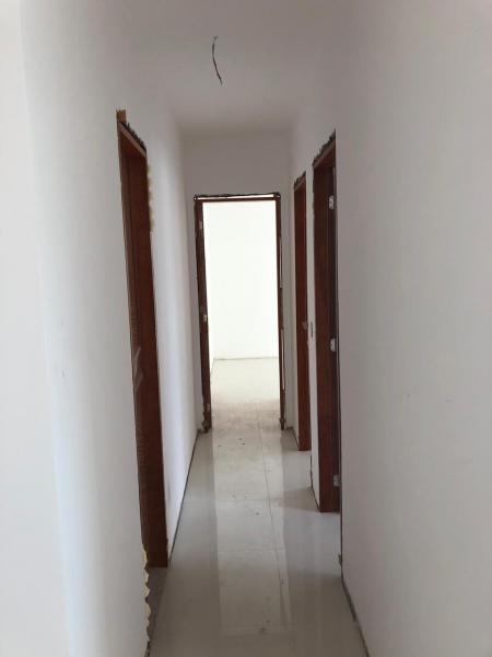 Vitória: Apartamento para venda em Jardim Camburi ES, 3 quartos, suíte, 90m2, 2 vagas de garagem 8