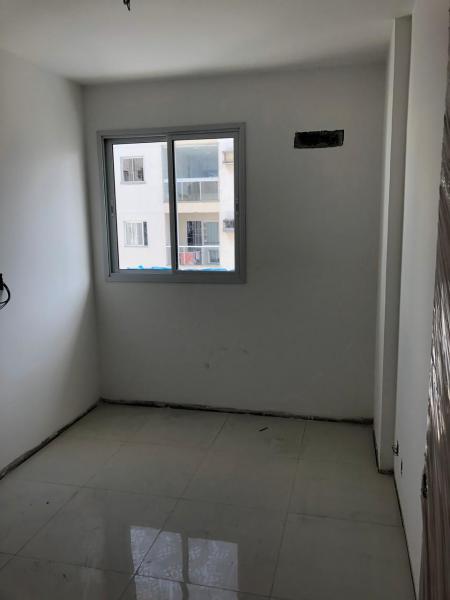 Vitória: Apartamento para venda em Jardim Camburi ES, 3 quartos, suíte, 90m2, 2 vagas de garagem 9