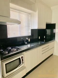 Balneário Camboriú: Apartamento com 3 dormitórios sendo 1 suíte Residencial com área de lazer completa 6