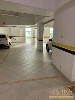 Balneário Camboriú: Apartamento com 3 dormitórios sendo 1 suíte Residencial com área de lazer completa 7
