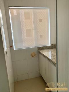 Balneário Camboriú: Apartamento com 3 dormitórios sendo 1 suíte Residencial com área de lazer completa 8