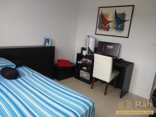 Balneário Camboriú: Apartamento a 50 metros do mar em Porto Belo, Perequê 7