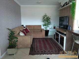 Balneário Camboriú: Apartamento a 50 metros do mar em Porto Belo, Perequê 8
