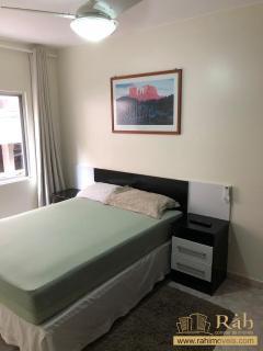 Balneário Camboriú: Apartamento para venda com  2 quartos no centro de BC! 1