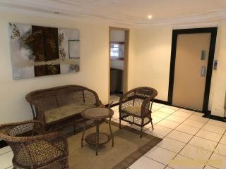 Balneário Camboriú: Apartamento para venda com  2 quartos no centro de BC! 2