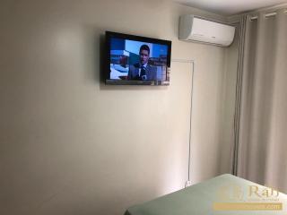 Balneário Camboriú: Apartamento para venda com  2 quartos no centro de BC! 5