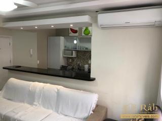 Balneário Camboriú: Apartamento para venda com  2 quartos no centro de BC! 6