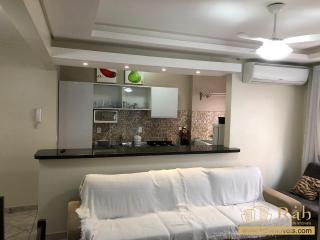 Balneário Camboriú: Apartamento para venda com  2 quartos no centro de BC! 7