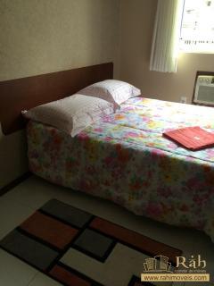 Balneário Camboriú: Apartamento para venda com  2 quartos no centro de BC! 8