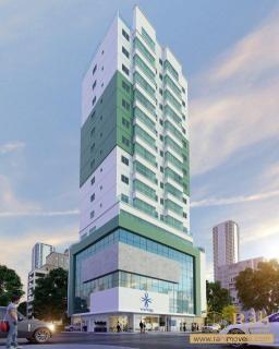 Balneário Camboriú: Apartamentos para venda com 3 suítes / 2 vagas de garagens / área de Lazer completa! 8