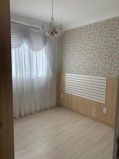 Balneário Camboriú: Apartamento a venda semi-mobiliado e decorado em andar baixo 2 vagas de garagem. Apartamento a venda Isemi-mobiliado e decorado em andar baixo 2 vagas de garagem 6