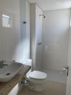 Balneário Camboriú: Apartamento a venda semi-mobiliado e decorado em andar baixo 2 vagas de garagem. Apartamento a venda Isemi-mobiliado e decorado em andar baixo 2 vagas de garagem 7