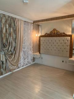 Balneário Camboriú: Apartamento a venda semi-mobiliado e decorado em andar baixo 2 vagas de garagem. Apartamento a venda Isemi-mobiliado e decorado em andar baixo 2 vagas de garagem 8