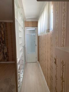 Balneário Camboriú: Apartamento a venda semi-mobiliado e decorado em andar baixo 2 vagas de garagem. Apartamento a venda Isemi-mobiliado e decorado em andar baixo 2 vagas de garagem 9