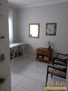 Balneário Camboriú: Apartamento para a venda com 1 suite + 2 dormitórios com 2 vagas de garagem 10