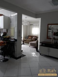 Balneário Camboriú: Apartamento para a venda com 1 suite + 2 dormitórios com 2 vagas de garagem 6