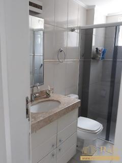 Balneário Camboriú: Apartamento para a venda com 1 suite + 2 dormitórios com 2 vagas de garagem 8