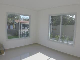Florianópolis: Casa nova 3