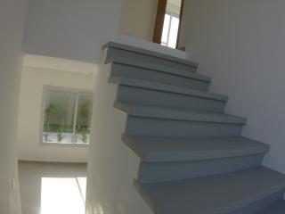 Florianópolis: Casa nova 5